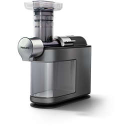 Avance Collection Estrattore di succo Microjuicer