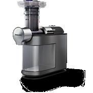 Avance Collection 微壓榨汁機