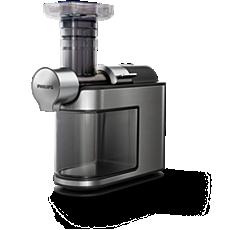 HR1949/20 -   Avance Collection Extracteur de jus