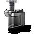 Avance Collection Slowjuicer (kaldpress)