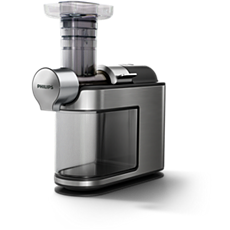 HR1949/20 Avance Collection Slowjuicer