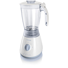 HR2001/70 Daily Collection Standmixer