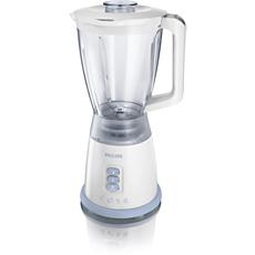 HR2024/70  Kompakt mixer
