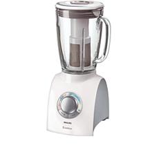 HR2084/00 Pure Essentials Collection Blender