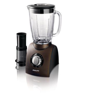 Vergleichen Sie unser Produkt Jamie Oliver Küchengeräte | Philips