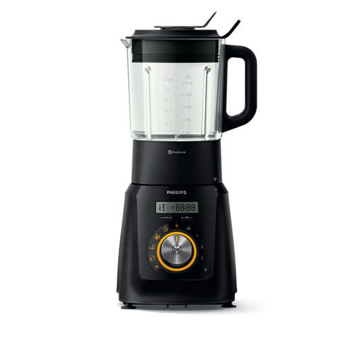 Avance Collection Cooking Blender