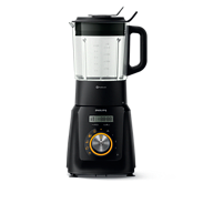 Avance Collection Blender z funkcją gotowania