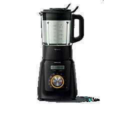 HR2099/90 -   Avance Collection 加热破壁料理机