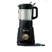 Avance Collection 冷熱烹調攪拌機