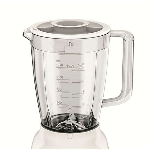 Daily Collection Standmixer