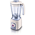 Viva Collection Standmixer