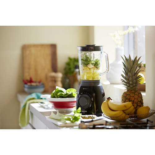 Viva Collection Blender