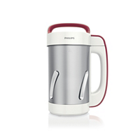 Viva Collection SoupMaker suppemaskine
