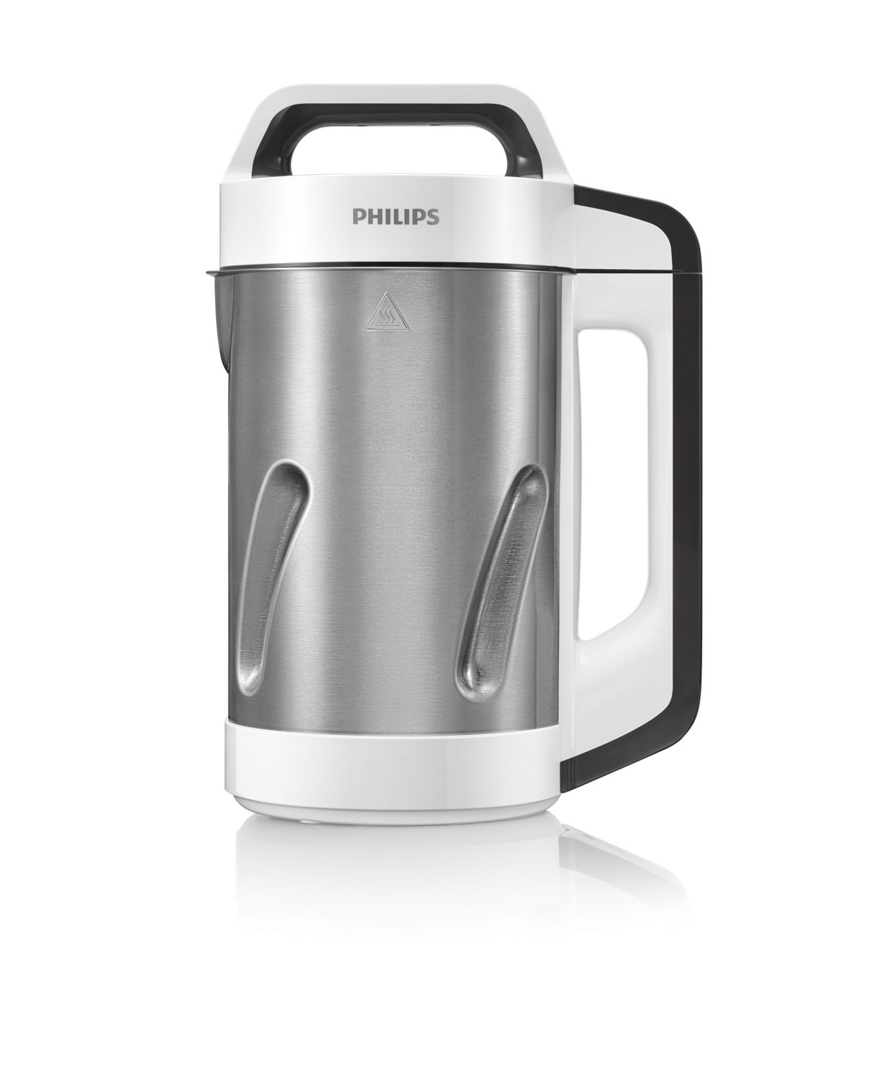 Uncategorized Philips Kitchen Appliances India grills steamers toasters more philips cooking soup maker