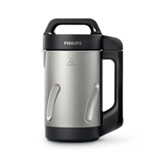 HR2203/80 -   Viva Collection Blender chauffant