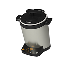 HR2206/80 Avance Collection Multicooker