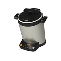 Avance Collection Multicooker
