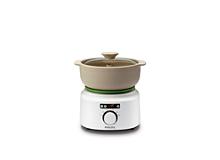 湯品調理機