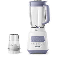 HR2221/01 Series 5000 Blender Core