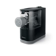 Máquina para hacer pasta