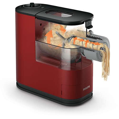 Viva Collection Macchina per pasta e spaghetti