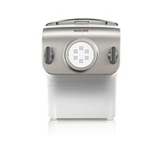 HR2357/05 Premium collection Máquina para hacer pasta y fideos