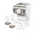 Premium collection Pasta maker