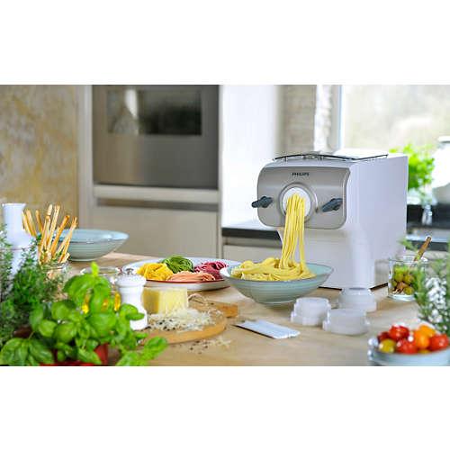 Avance Collection Noodle Maker