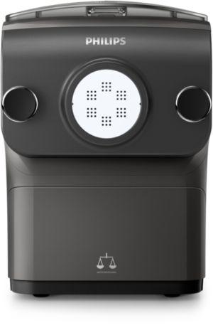 Machine à pâtes, machine à pâtes - balance intégrée, 200W