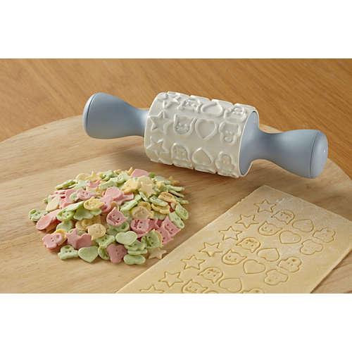 Avance Collection Pastamaker-Zubehör