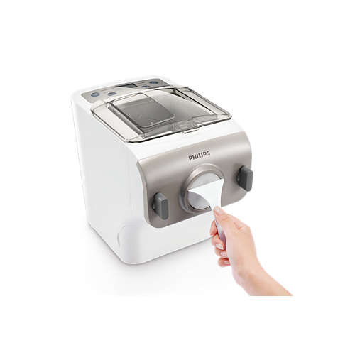 Avance Collection Pasta maker accessory