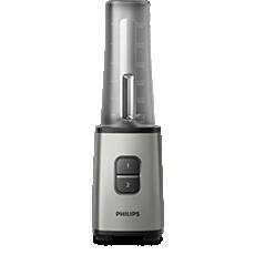 HR2600/80 -   Daily Collection Minimixer