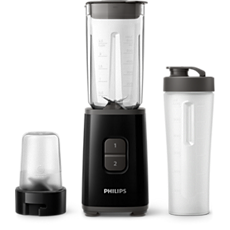 HR2603/91 Daily Collection Mini blender