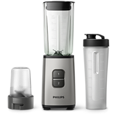 HR2605/81 Daily Collection Mini blender