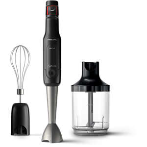 Viva Collection ProMix-stavblender