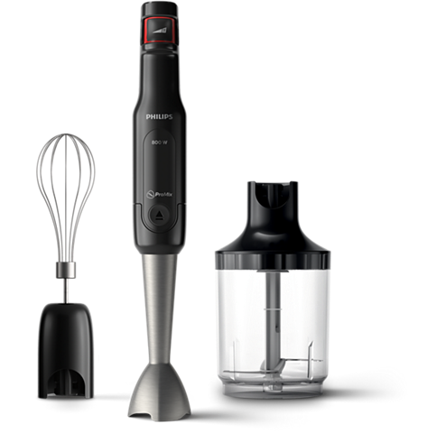 HR2621/90 Viva Collection Hand Blender