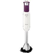 ProMix Handblender
