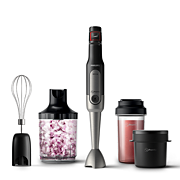 Viva Collection Blender ręczny OnTheGo Philips
