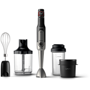 Viva Collection Mixer vertical ProMix