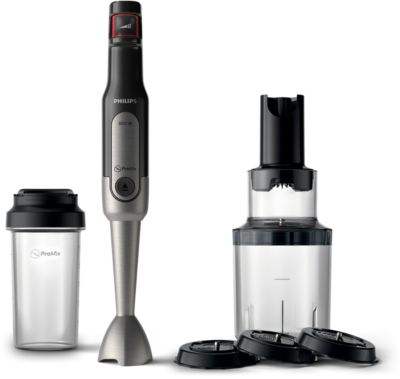 Philips Viva Collection Stavmixer HR2656/90