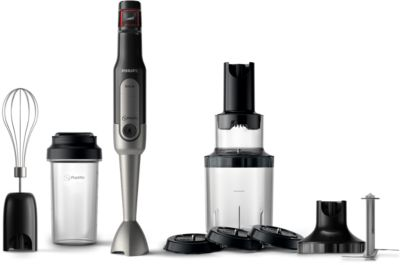Philips Viva Collection Stavmixer HR2657/90