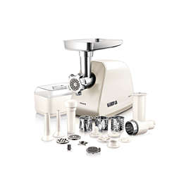 Viva Collection Meat mincer
