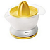 Philips Citrus press  0.4L
