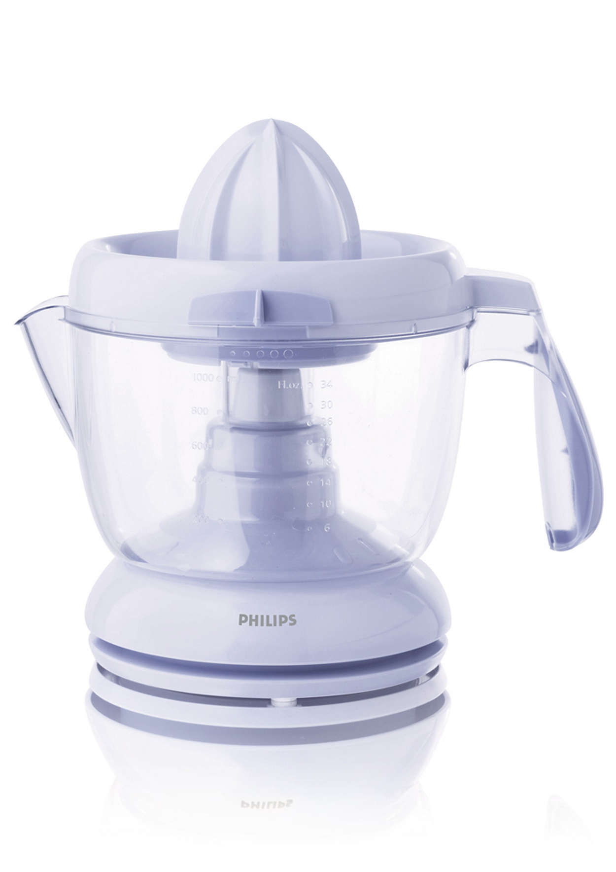 presse agrumes hr2792 35 philips