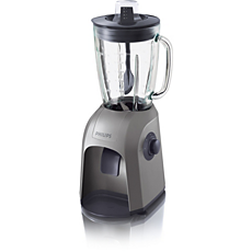 HR2800/50  Smoothie Maker