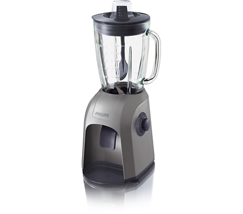 Kitchenaid 2 1 litre food processor reviews