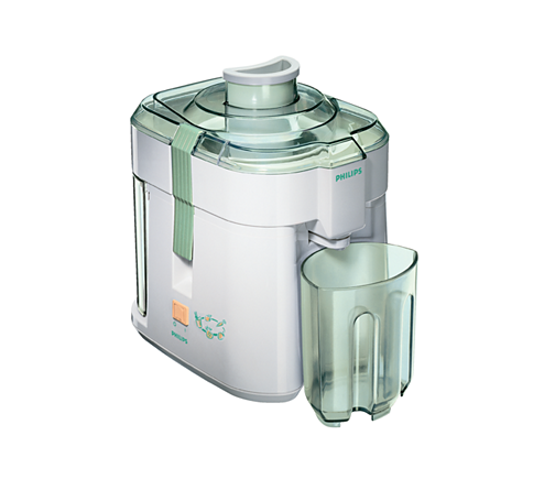 Grinder juicer plus powermatic best mixer sujata price