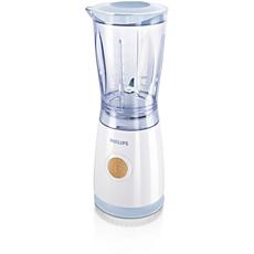 HR2850/71  Mini blender