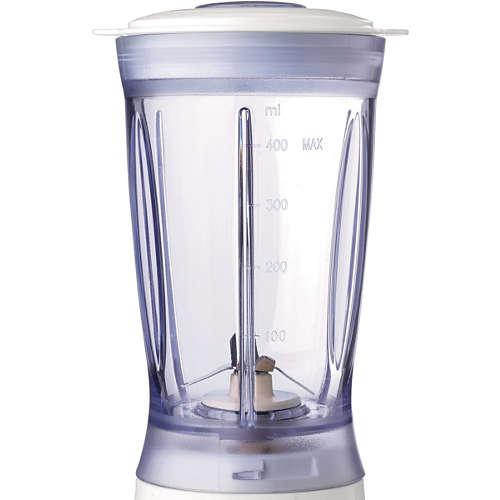 Mini frullatore