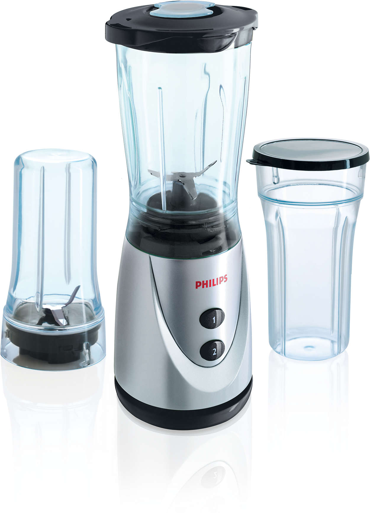 mini blender hr287050 philips